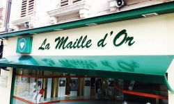 maille-dor1